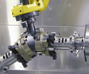 Lift Lock And Roll Lathe Mobility Accessory