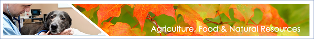 agriculture-lg