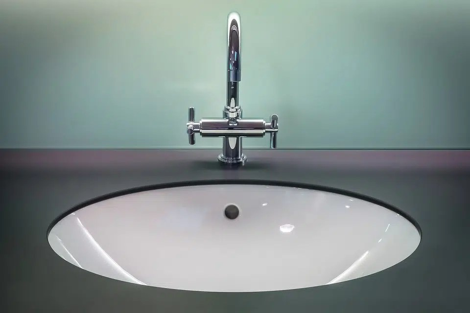 petite salle de bain 2m2 ctendance