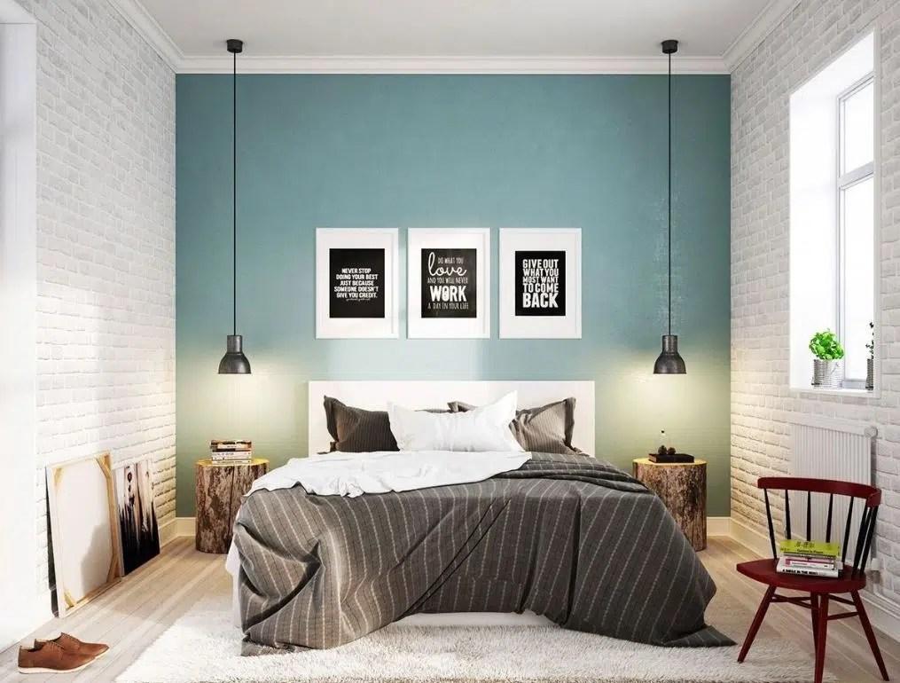 chambre romantique 40 idees deco pour