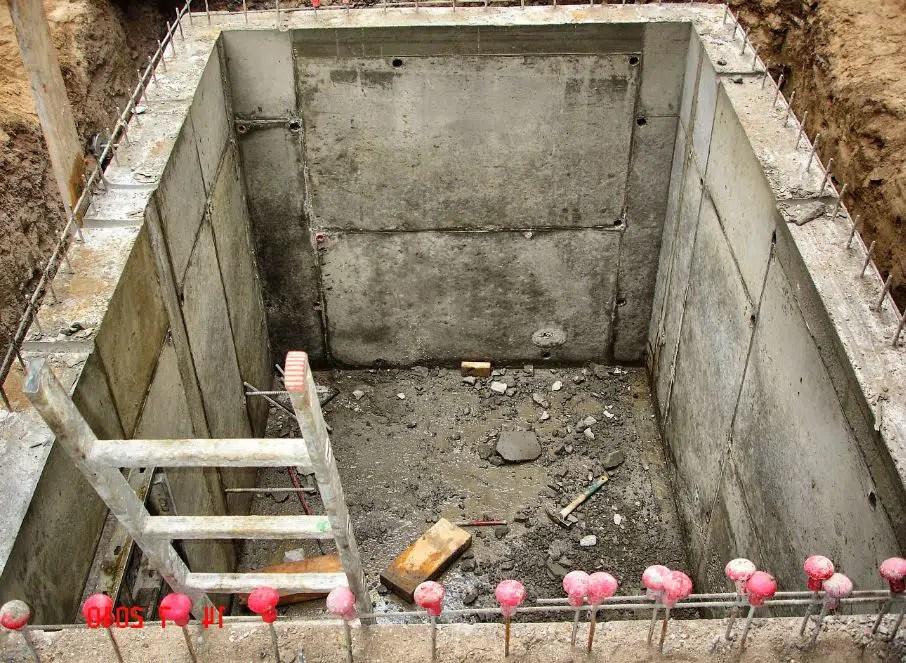beton banche prix caracteristiques