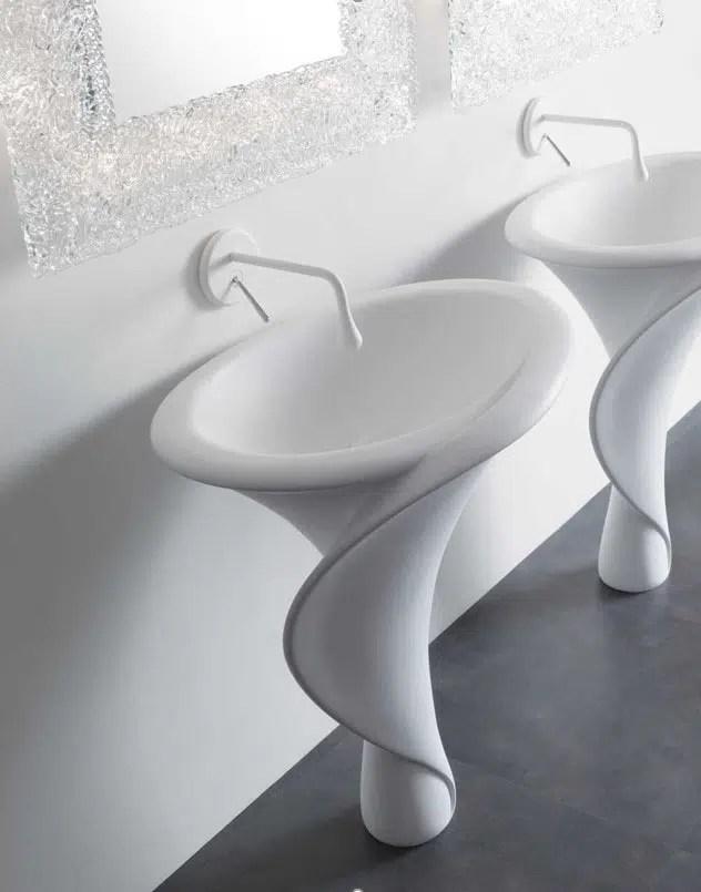 Salle De Bain Design 30 Idees Pour Trouver Des Idees Et L Inspiration