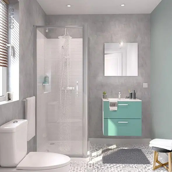 Couleur Vert D Eau Idees Photos Et Inspiration Pour Votre Deco Interieur