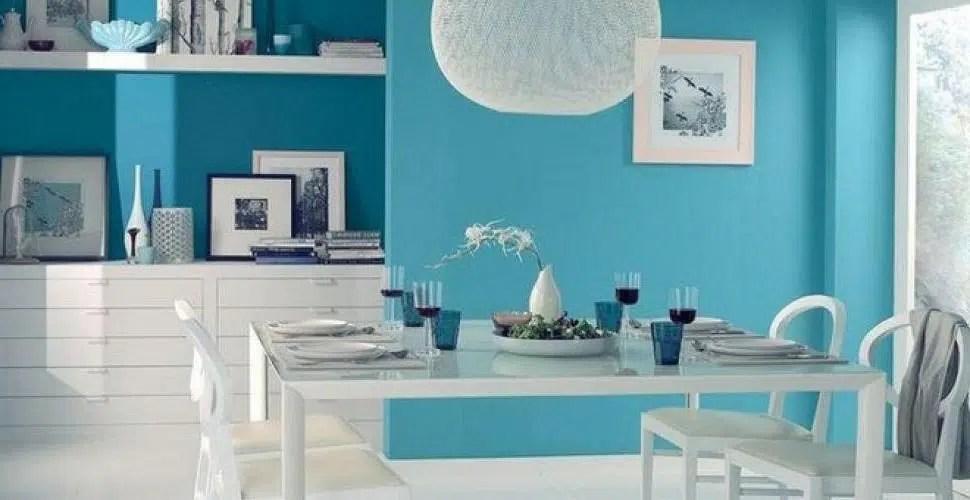 bleu turquoise association de