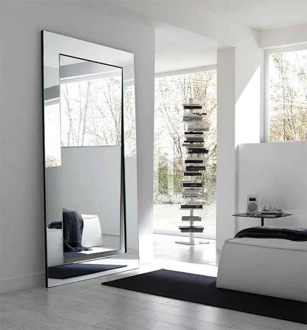 grand miroir mural 29 modeles de reve