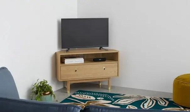 meuble salon scandinave les meilleurs