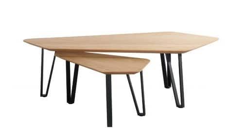 table gigogne but selection des plus