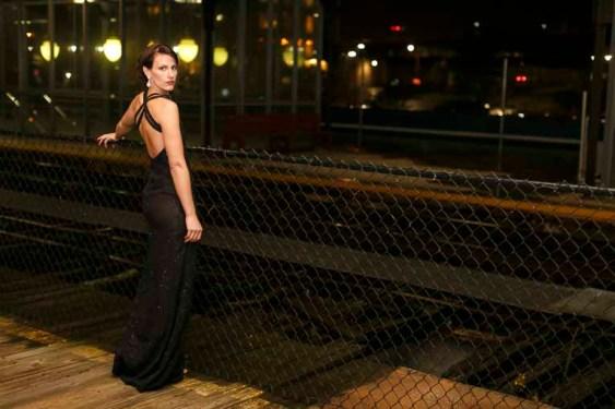 t-burke-hfw-sabato-photograhy-modeling-whitni-dicker-2015