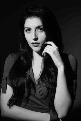 Stephanie Almeida