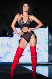 OMG Miami Swimwear [12]