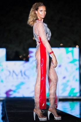 OMG Miami Swimwear [20]