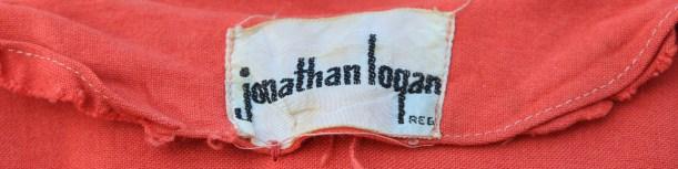 Jonathan Logan Header