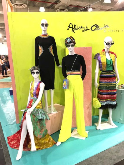 alice and olivia IMG_2354