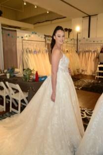 Bzara Bridal
