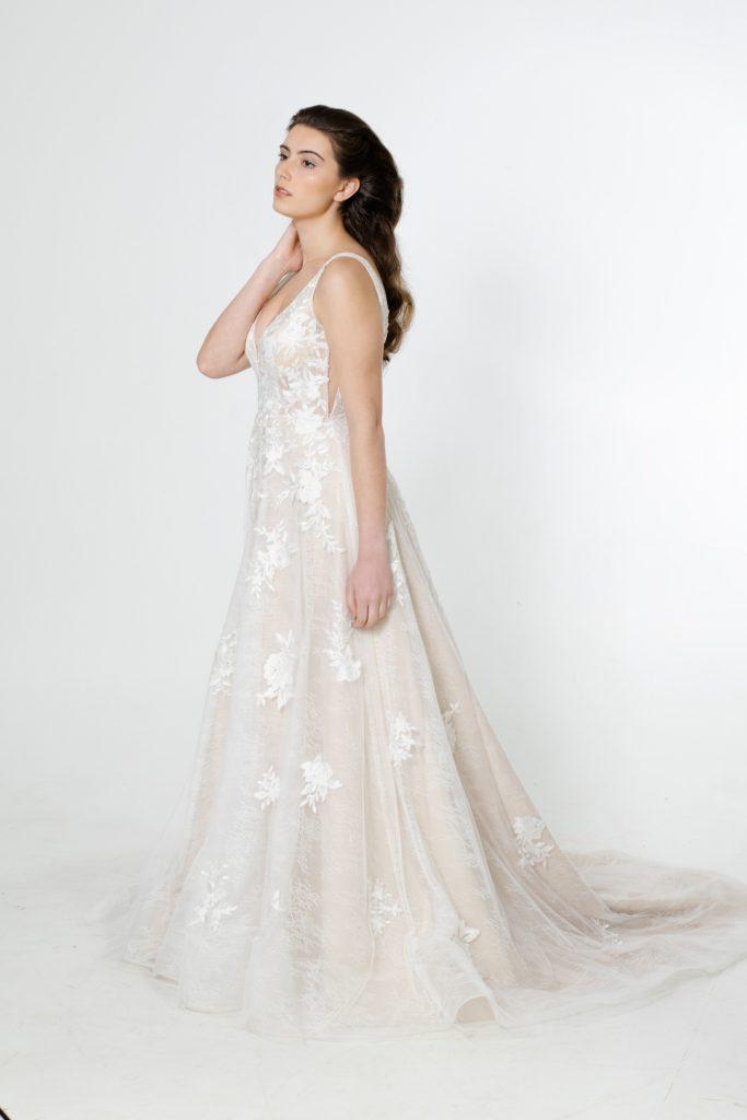 Amy fullA -Bridal 2020-1