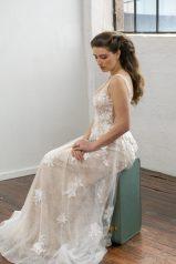 Amy fullB -Bridal 2020-3