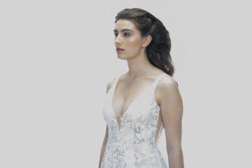 Bridal-5- 2020-1