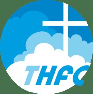 貴格會合一堂Logo