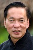 In memory of GM Tran Trieu Quan 1952-2010