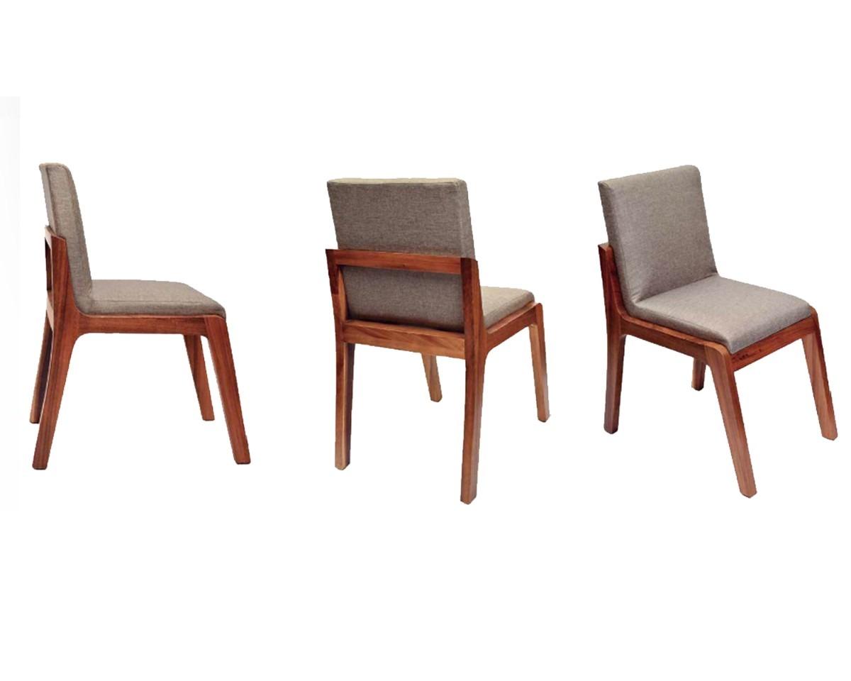 sillas para comedor  El Blog de Carlos Torres Guillem