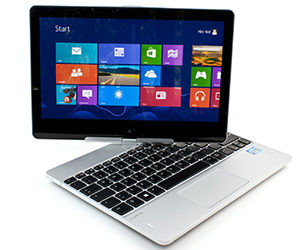 Ctg Click Shop Used laptop price in bd