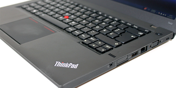 Lenovo T440 Price in bangladesh