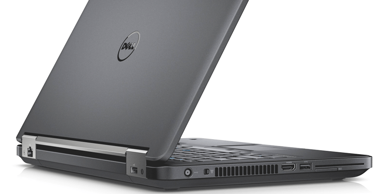 Dell E5440 Price in bangladesh