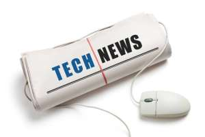Tech News about CSO for business IT Security