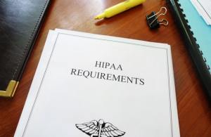 HIPAA Compliant Checklist | CTG Tech | Dallas Fort Worth