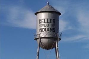 IT Support Keller, IT services Keller, Keller IT support, IT management Keller, Managed IT Services Keller, IT Managed Services Keller, IT Services in Keller, IT Management Keller, Management IT Keller, Keller IT Provider, IT Services Provider in Keller, IT Provider Keller, Managed IT Services Provider Keller