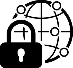IT Security in Arlington