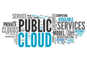 Cloud Computing, Hosted Cloud Services, Cloud Services Arlington