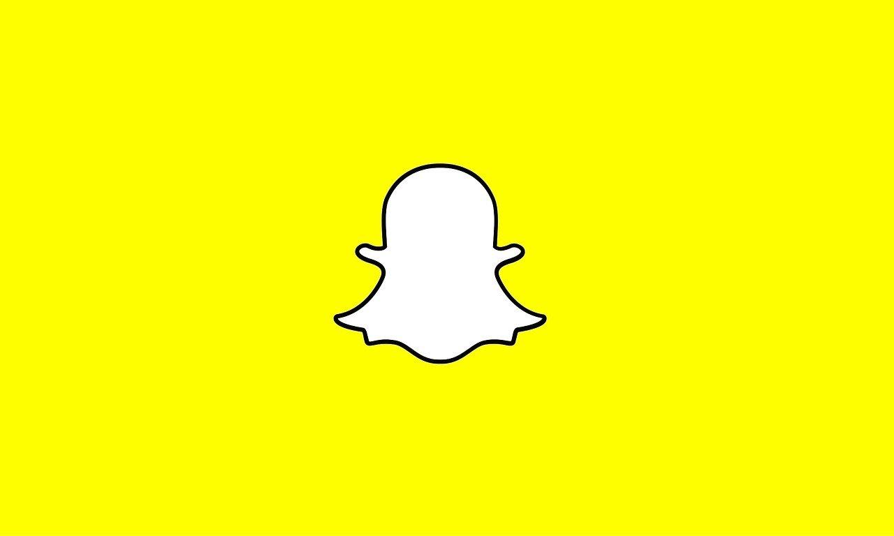 snapchat-1360003_1280