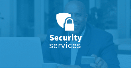 Financial Industry Network Security