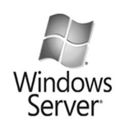 Certified Microsoft IT Services Dallas-Fort worth
