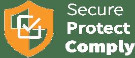 Sheid Cyber Security
