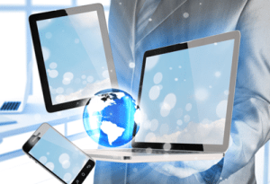 Why BYOD is a major security risk.