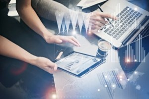 Insight Into 5 Cyber Security Risks For Small To Mid-Sized Organizations