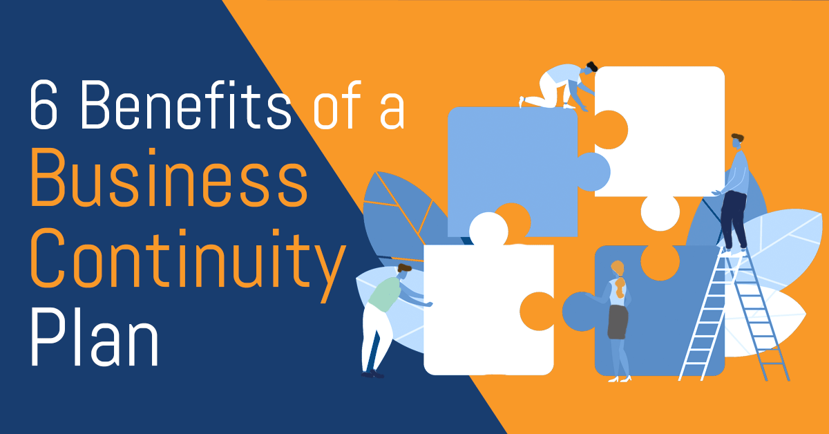 business-continuity-blog