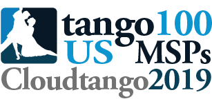 TangoUS (1)