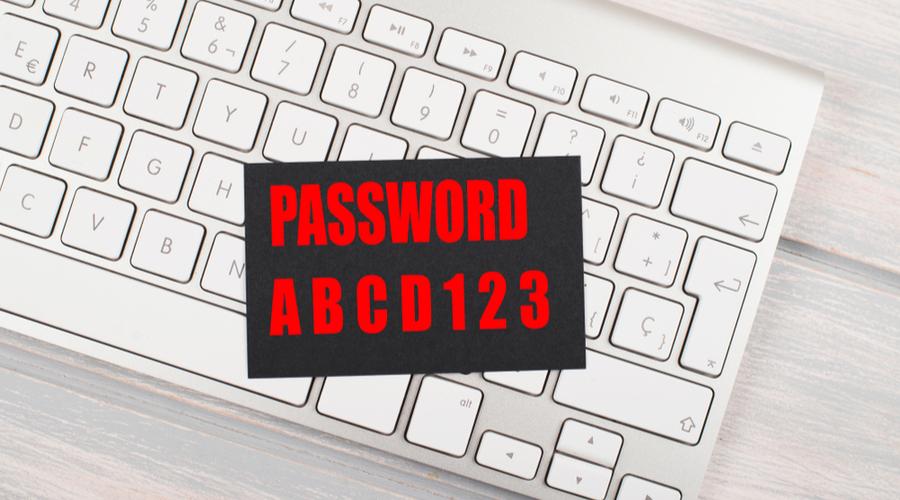 Password_Strength