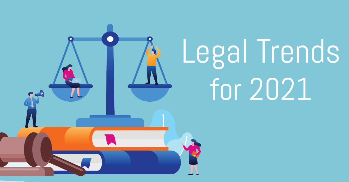 Legal-trend-image