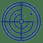 network-assessment