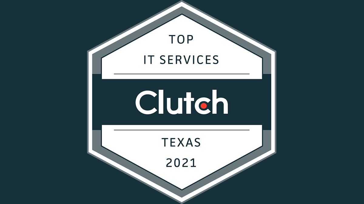 Clutch-2021-award