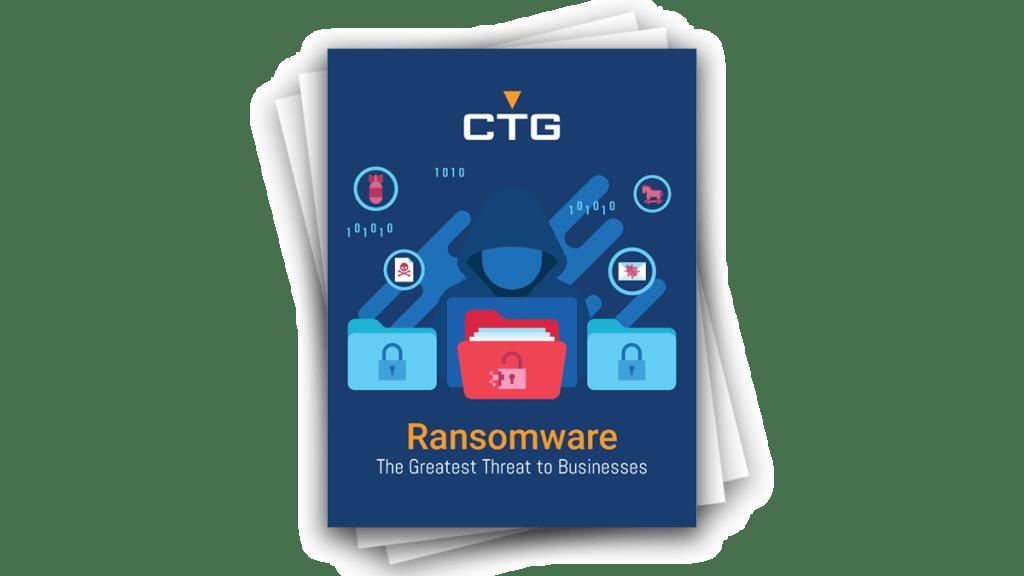 Ransomware-Ebook-Image