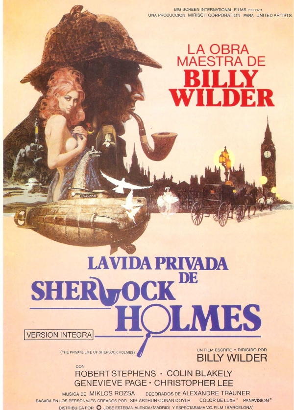 600full-the-private-life-of-sherlock-holmes-poster
