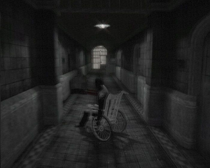 screenshot_pc_call_of_cthulhu_dark_corners_of_the_earth015
