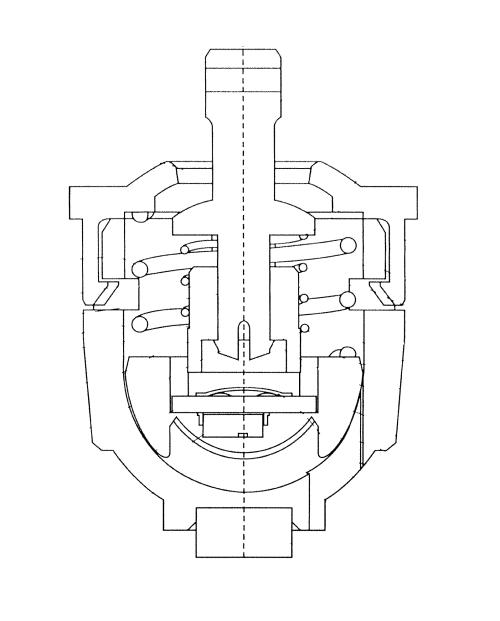 small resolution of potentiometer joystick example