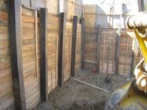 31-16 18 Linden Place Flushing Ny Cti Construction