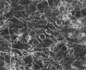 multi-walled-carbon-nanotubes-20nm